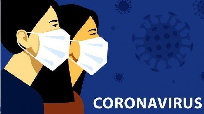 Fakta Terbaru Virus Corona, Dokter di China Temukan Covid-19 Kombinasi SARS, AIDS & Rusak Paru-paru