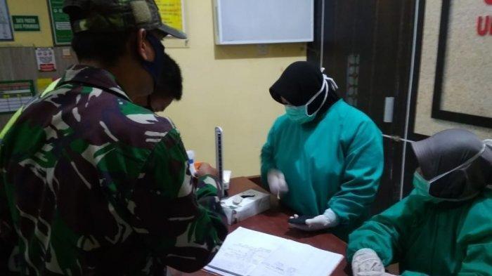 Wakapolres Purbalingga Kompol Widodo Ponco Susanto Meninggal Akibat Kecelakaan