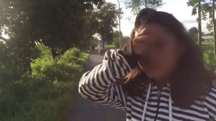 Gara-gara Cowok Seorang Siswi SMP di Kudus Dibully, Ditampar Hingga Trauma Tak Mau Tidur dan Makan
