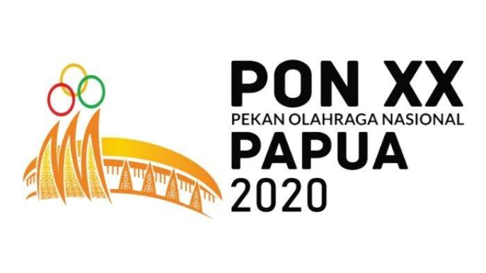 Respon Wakil Gubernur Papua Atas Keputusan Penundaan PON XX 2020