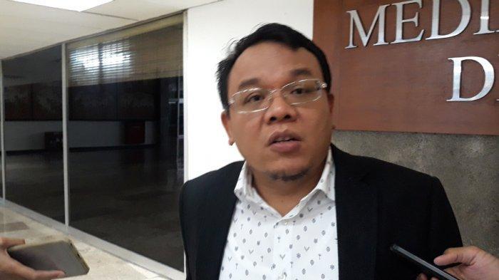 Penyebaran Informasi Salah Adalah Penyesatan Soal Klaim Obat Covid-19 Hadi Pranoto Politikus PAN