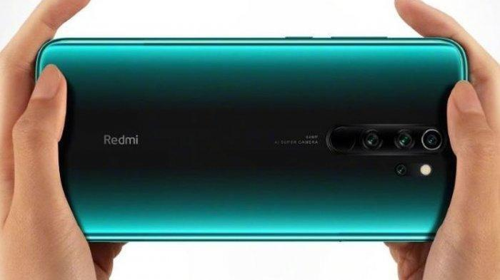 Perbandingan Harga & Spesifikasi Xiaomi Redmi Note 9 Pro Vs Redmi Note 8 Pro Pilih Mana