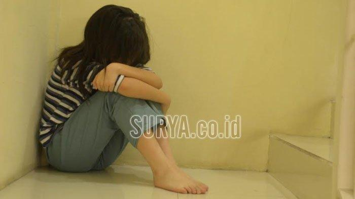 Pria di Lampung Gaet Siswi SMP melalui Facebook hingga Dicabuli Mengaku Intel Polisi