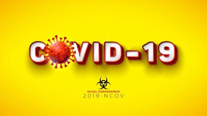 Rusia Melaporkan Hampir 10.000 Kasus Virus Corona dalam Satu Hari