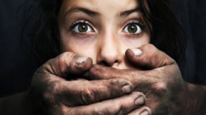 Sempat Kasih Kabar Bilang Ketakutan Seorang Gadis Dilaporkan Hilang Tak Pulang Setelah Pamit menuju ATM