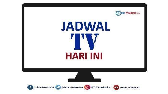 Sidang Isbat 1 Syawal 1441 H di RCTI Jadwal Acara TV Jumat Fast and Furious di GTV 22 Mei 2020