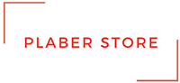 PLABER STORE